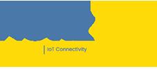 Conectividad Global, soluciones Iot